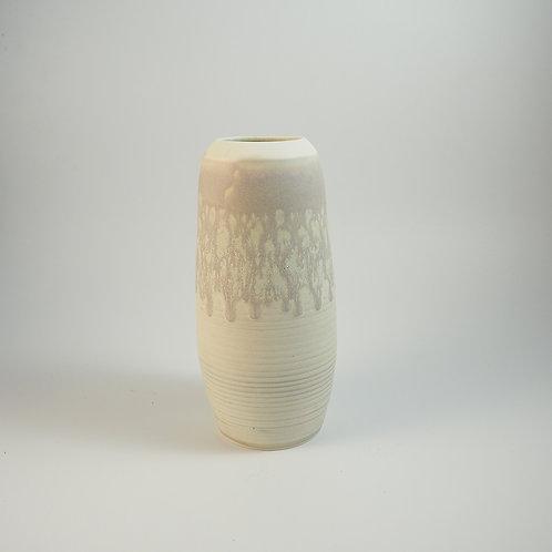 Vase Corolle