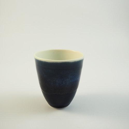 TASSE A CAFE TIKAWA
