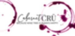 Cabernet Cru FB Banner.001.jpeg