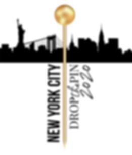 DTP NYC 2020 Logo.001.jpeg