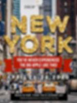 RGP DTP NYC.001.jpeg