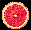 Pink%20ripe%20grapefruit%20slice%20on%20