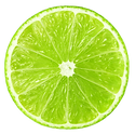 Juicy%20slice%20of%20lime%20isolated%20o