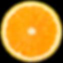 Orange%20slice%20isolated%20on%20white_e