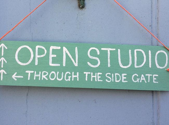 Open Studio sign.jpg