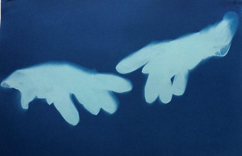 Hands .... Space.jpg