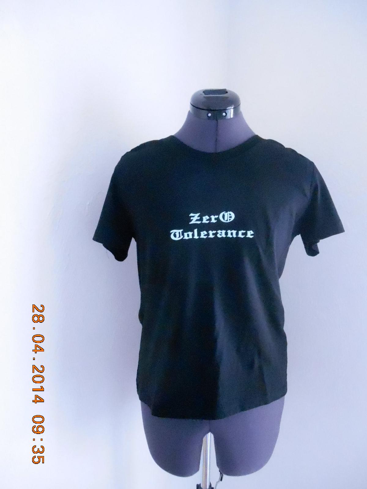 Вышивка на одежде Калининград
