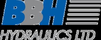 bbh-logo.png