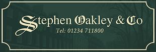 Stephen-Oakley.png