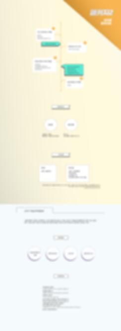 국비지원안내3.jpg