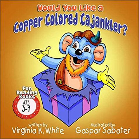wouldyoulikeacoppercoloredcajankler.jpg