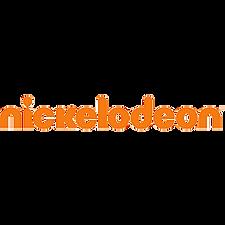 NickelodeonLogo.png