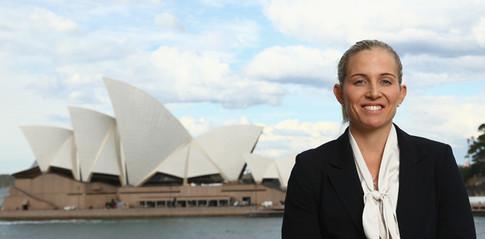 Jodie Fields, Guest Speaker, Former Australian Cricket Captain, Motivational Speaker, Agency X,
