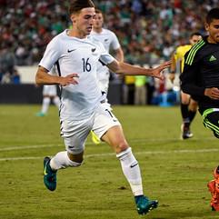 Mexico+v+New+Zealand+CajM47YUR39x_edited