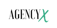 AX Logo small.png