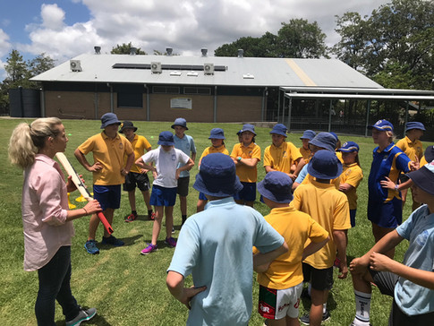 Jodie Fields, Australian Cricket Team, Cricket Coach, Cricket Australia, Agency X,