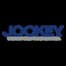jockey-logo-png-transparent.png