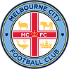 Melbourne City Logo.png