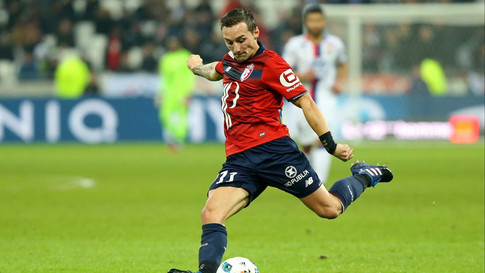 Eric Bautheac, Brisbane Roar, French Footballer, Foreign Footballer, Agency X, Ligue 1, French Ligue,