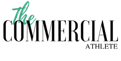 TCA Logo Small.png