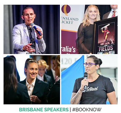 Brisbane Speakers, Agency X Talent, Inspirational Speaker Motivational Speaker Athlete Speakers, Brisbane Speakers, Athlete Speakers, Speaking Engagement, Athlete Speakers,