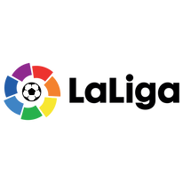 5130195-laliga-horizontal-logo-vector-tr