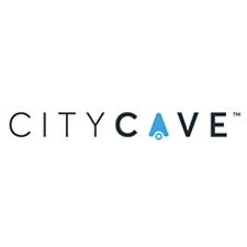 city-cave-wellness-logo-square.png