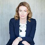 Carlie Green-Medina, Director, Agency X