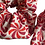 Thumbnail: Scrunchie Pack (Pick 3)