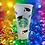 Thumbnail: Graduation Starbucks Cold Cup