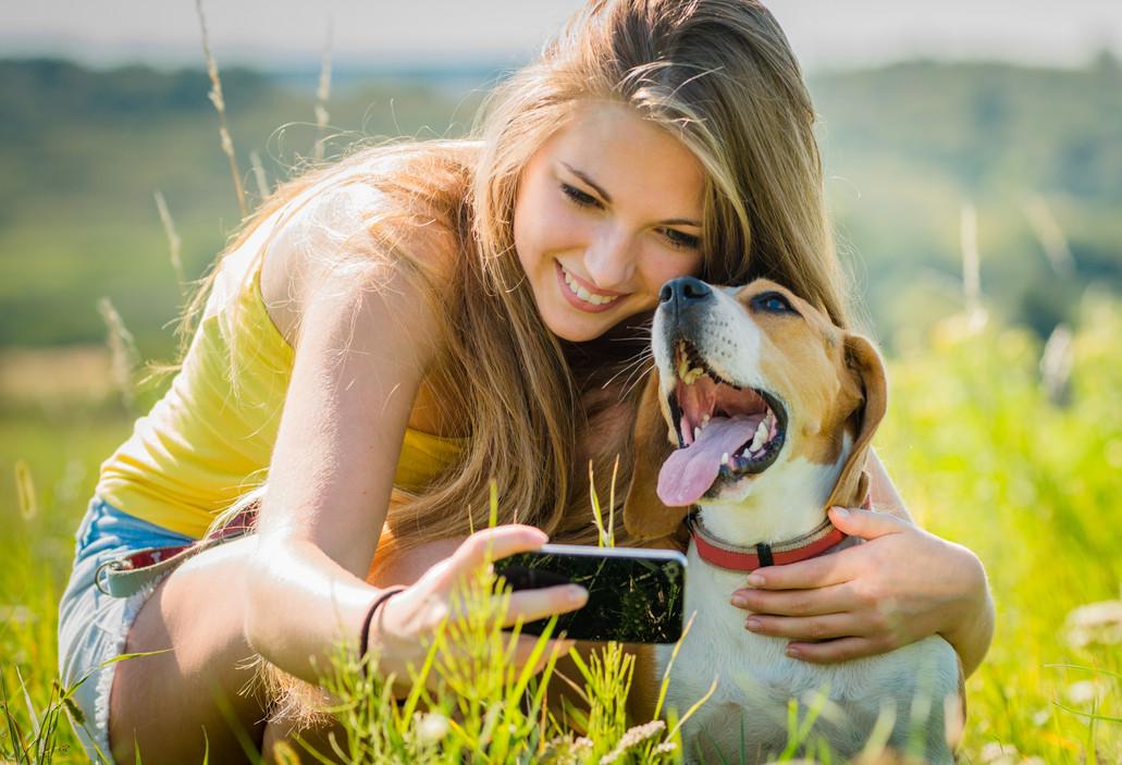 dog selfie.jpg