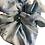 Thumbnail: Holiday Scrunchies (Single)