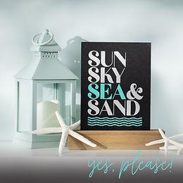 sun-sea-sky-sand-try-me-kit-a55528e0.jpg