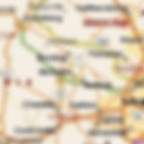 northern-va-map_edited.jpg