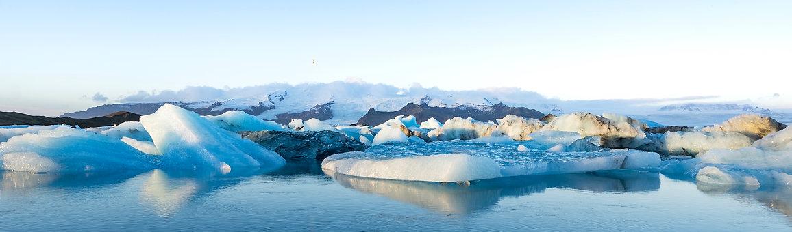 Travel to Iceland Blog