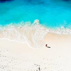 Bird's Eyeview Anguilla