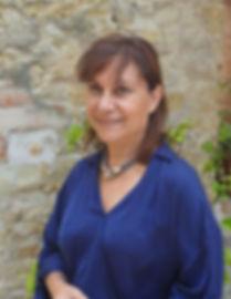 Viviane2.jpg