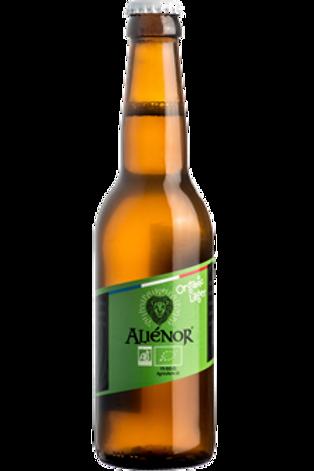 Bière Organic Lager Bio