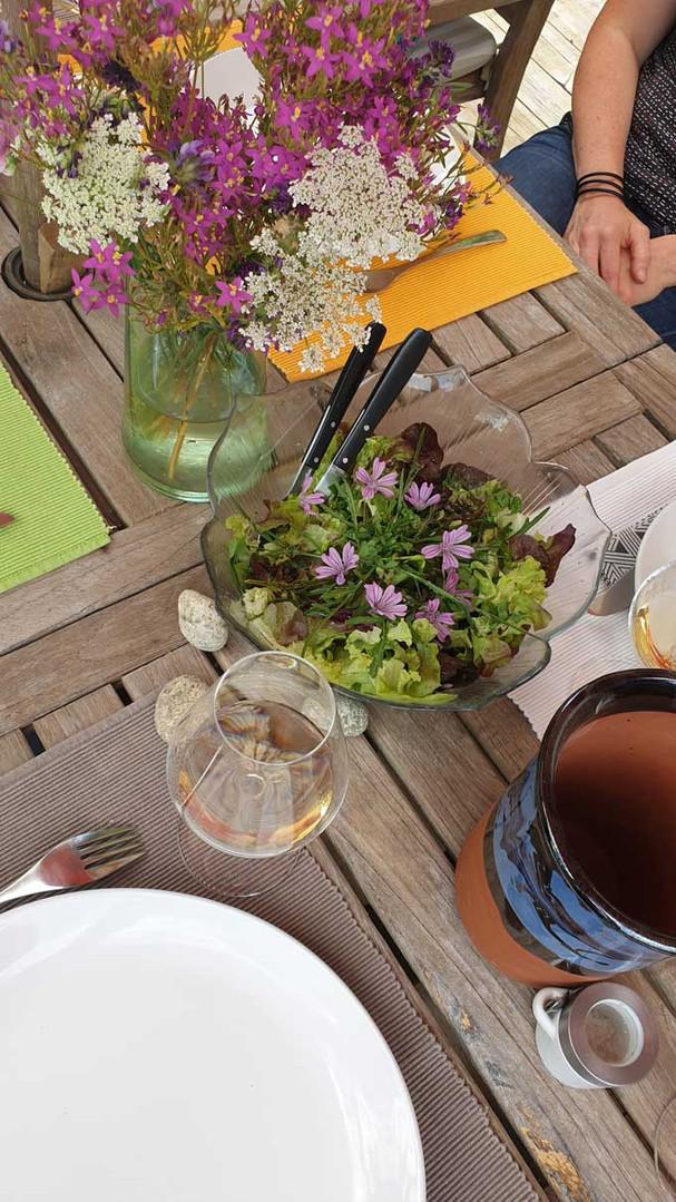 table-hotes-3.jpg