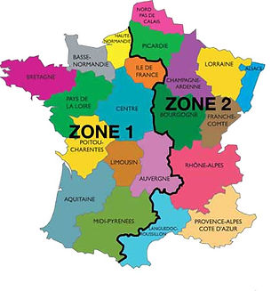 carte-france-region-Erasmo.jpg