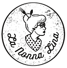 nona-lina-toulouse.png