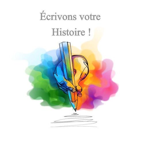 ecrivons-votre-histoire_edited.jpg