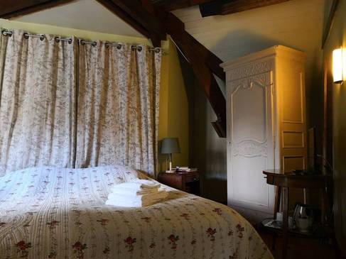 chambre Emile Zola, L'Assomoir 4.jpg