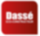 dasse-eco-constructeur.png