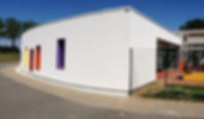 architecte-modulaire-toulouse.jpg