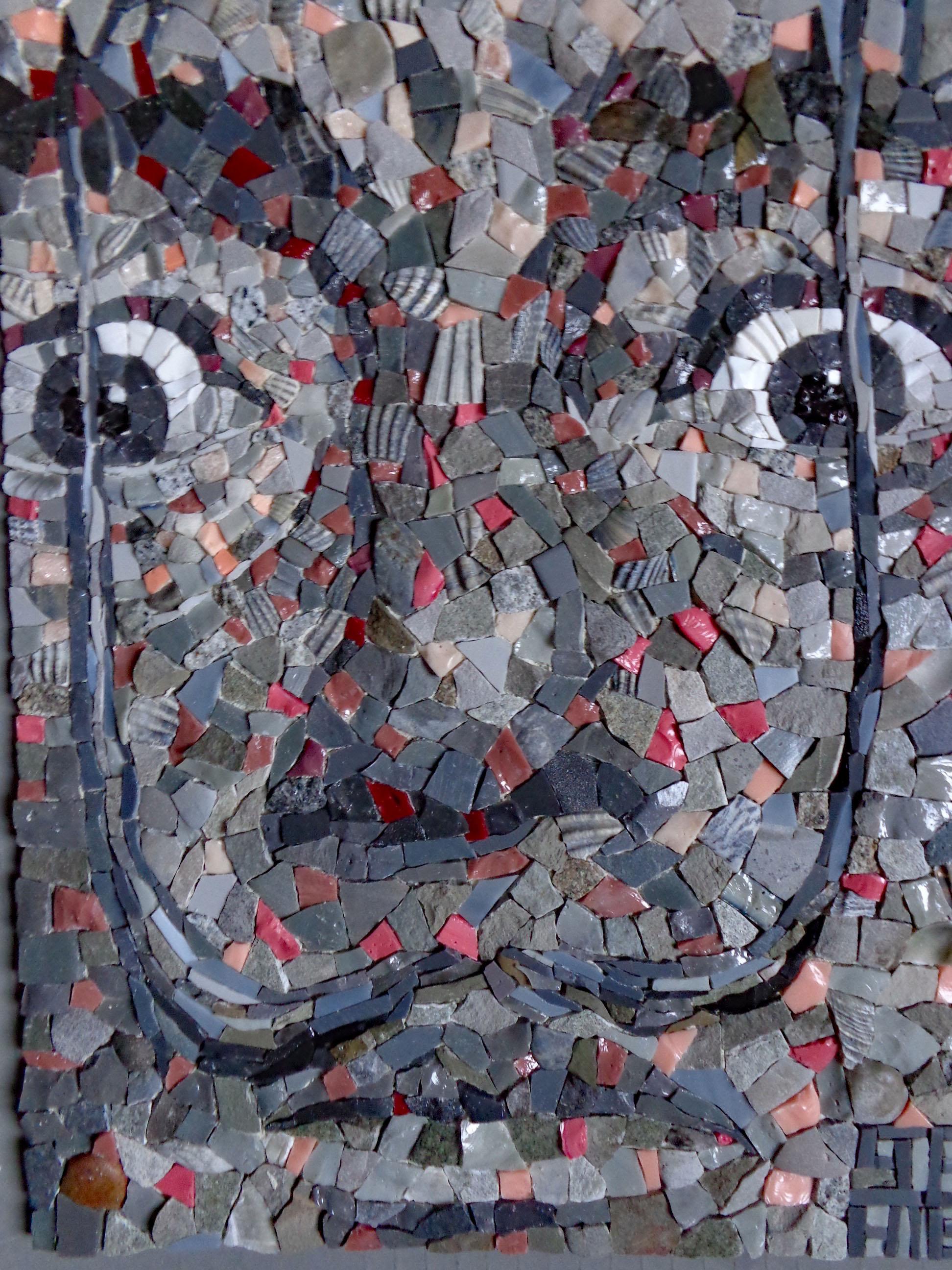 portrait-dali-mosaique-sophie-chretien