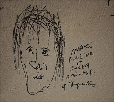 dessin-gerard-depardieu-restaurant-la-ma