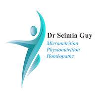 Dr-Viviane-Scimia-Guy-Toulouse.jpg