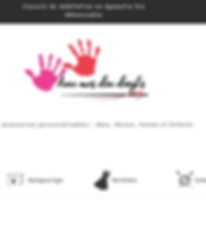 site-e-commerce-webmaster-toulouse.png