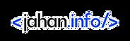logo-jahan_edited.png